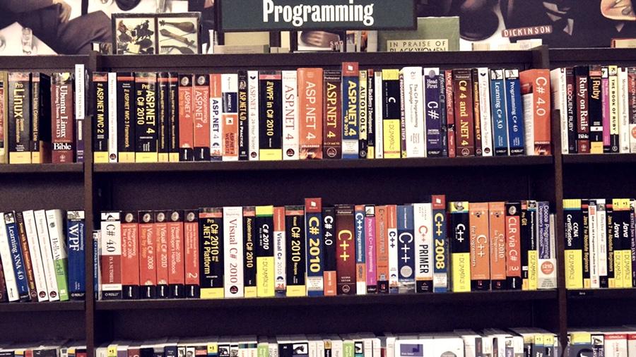 livros-programacao